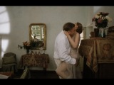 Дневник его жены (2000) реж. Алексей Учитель, сцен. Авдотья Смирнова