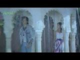 Самая Чувственная Пара На Свете-Анил Капур и Мадхури Дикшит (1987г,фильм HIFAZAT)